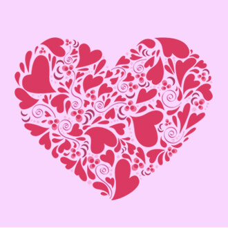 Love Calculator | Does Your Partner Loves You?